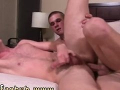 Pinoy dads gay porn movies Kyle Harley takes a ravaging from Trent Ferris