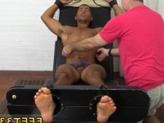 Young lad gay sex and bear and twink sex gallery Mikey Tickle d In The