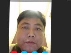 Richard Sutikno Suselo