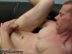 Free movies of well hung straight men galleries and straight fun bareback
