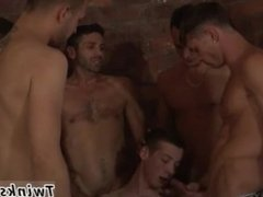 Blog sex boy men gay Twink For Sale To The Highest Bidder
