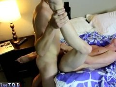 Gay boy in a diaper abused porn and gay boy cunt gallery first time Nico