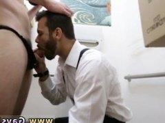 Emo gay sex blowjob videos I know my shit.