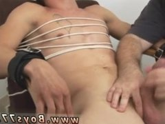 Gay truckers sex porn and gay skate porn movies I worked his panties off