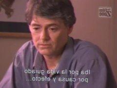 DANGEROUS PLEASURES (2003) FULL MOVIE