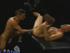 Fist time small boy alone gay images and naughty solo boy fisting Club