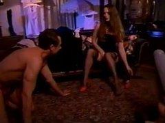 nylon feet orgies pantyhose feet nylon a go go girls