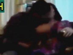 Live telecast of super star Akhi Alamgir Sex Scandal video Public Place..!!
