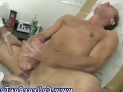 Gay twink in thong riding dildo and free video sex boys xxx I have him