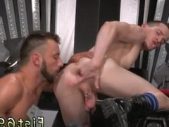 Ebony gay anal fisting and gay guy stories of fisting himself first time