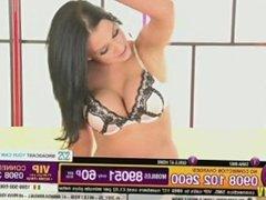 Tara May XXXpanded TV