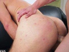 Teen men thongs gay porn movie and arab boys sex mobile Keeping The Boss