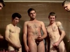 African gay twinks piss movies All the fellows have pouch total of spunk