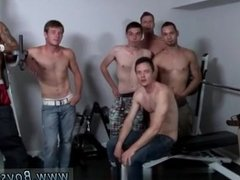 Naked sex boys tube free and soldier gay porn His wild desires have