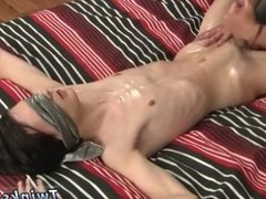 Hot emo guy gay sex video and sweet young boys gay sex photos Slippery