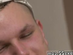 Big cock close up self movies gay first time Kicking the soccer-ball in