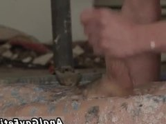 Male bondage in atlanta gay A Sadistic Trap For Twink Scott