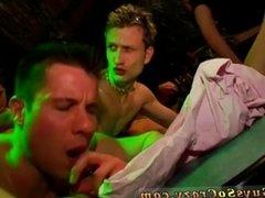 Gay young chubby boy fucking porn xxx gangsta soiree is in full gear now
