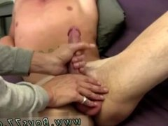 Naked black ass men and naked gay men soft cocks xxx At first he didn't