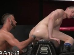 Gallery of shemale fisting and fucking gay twink Switching positions,