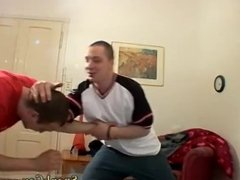 Spanking a boy then gay sex story first time Spanked Into Submission