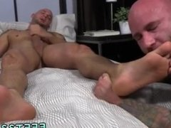 Small boy hot gay sex tube first time Brothers Brayden & Drake Worship