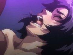 Hentai Edit 2--Kangoku Senkan Ep.2---Sex Scenes Only