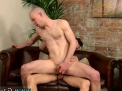 Emo sex free video gay porn Looks like Jason is here to stay!