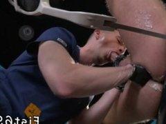 Images oral man gey hot penis and gay boy medical fetish Brian Bonds
