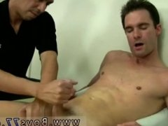 Amateur fat gay movies and download video american boys fucking boys
