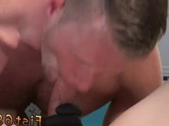 Gay cumming while fisted and boys fisting with mexican boys first time