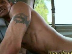 Straight gay tranny tube and gay man takes advantage of young straight