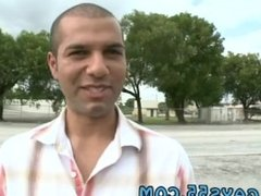 Boy black big cock gay sex first time hot gay public sex