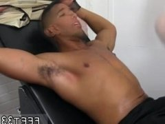 Pics of naked gay boys feet and cocks xxx Mikey Tickle d In The Tickle
