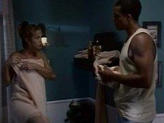 "Intimate Sessions""-1998 Caroline Key Johnson interracial scene p.3"