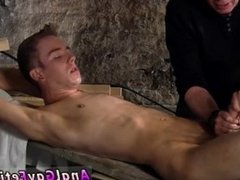 Big dick guys fucking goats movies gay There is a lot that Sebastian Kane