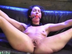 Best bdsm compilation He even has a dungeon with hook-up toys for a