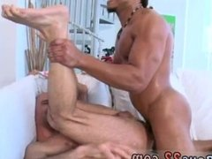 Pic of big juicy cocks xxx gay We got another one for ya! His name is