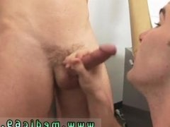 Mens cocks fucking pussy movies gay I took my throat away and drained his