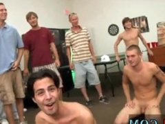 Australia gay sex parties movies and old gay party movietures Pledges had