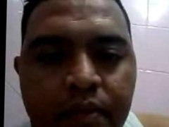 MR ORDY LEWERISSA FUCKING VIDEO MARRIED TO VANESSA MATEKOHY FROM INDONESIA