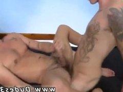 Pinoy gay sex video free to download Zach Riley Fucks Dakota North