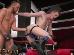 Gay sexy boys gay sex movietures photos Sub hump pig, Axel Abysse crawls