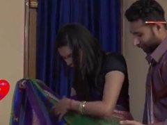 Bhabhi ne lund lia full mood mai for full film copy adf.ly/1h5O4D