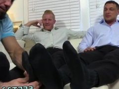 Downloading of gay sex video without condition first time Ricky Worships