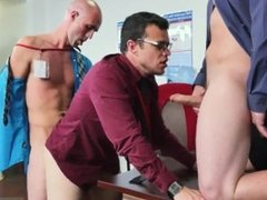 Straight guys shooting in underwear video sample and amateur straight