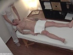 Czech Gay Massage 06 HD