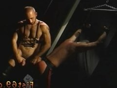 Gay fisting gifs video clips erotically d in any number of creative and