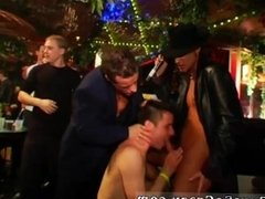 Hunks boys gay sex xxx movietures A few drinks and this group of harsh