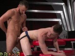 Boy getting ass fisted by lady movies and gallery of gay twink fisting